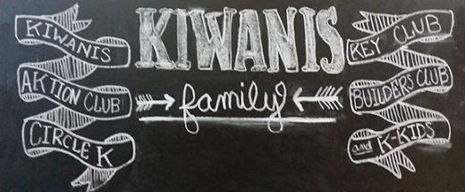 kiwanisfamilyweb